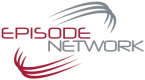Episode Network